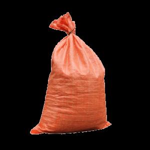 Sandbag Barricade Rental